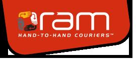 RAM News Portal