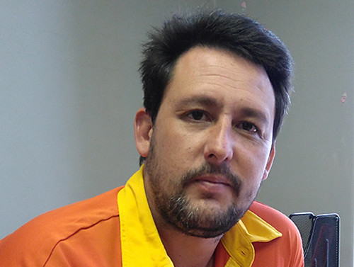 RAM-BLOEMFONTEIN-APPOINTS-A-NEW-BRANCH-MANAGER